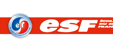 logo-esf-2012