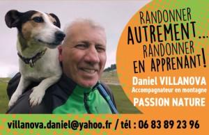Daniel Villanova Visuel_2020_2021