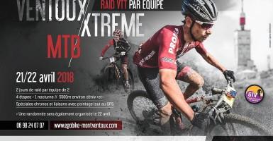 affiche_VentouxXtrem_2018_avec_logos