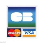 sticker-logo-cb-carte-bancaire